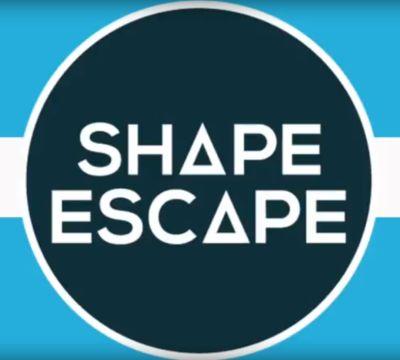 shape escape tips