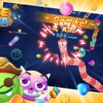 Snake Mania Cheats & Tips to Get a High Score