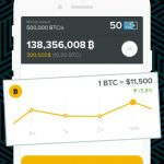 The Crypto Games: Bitcoin Cheats, Tips & Tricks to Skyrocket Your Earnings