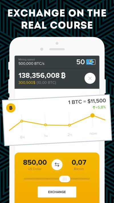 the crypto games bitcoin tips