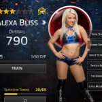 WWE Universe Beginner's Guide: 5 Tips, Cheats & Hints for Winning Every Fight
