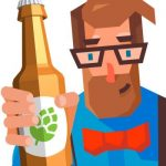 Brew Town Beginner's Guide: Tips, Cheats & Strategies to Become a Beverage Billionaire