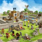 Craft Warriors Beginner's Guide: Cheats, Tips & Strategies to Master the Game