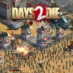 Days 2 Die Beginner's Guide: Tips, Cheats & Strategies to Survive Longer