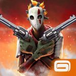 Dead Rivals (iOS) Beginner's Guide: Tips, Cheats & Strategies to Master the Game