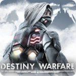 Destiny Warfare Beginner's Guide: Tips, Cheats & Strategies for Unlimited Kills