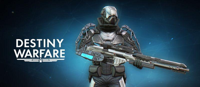 destiny warfare cheats