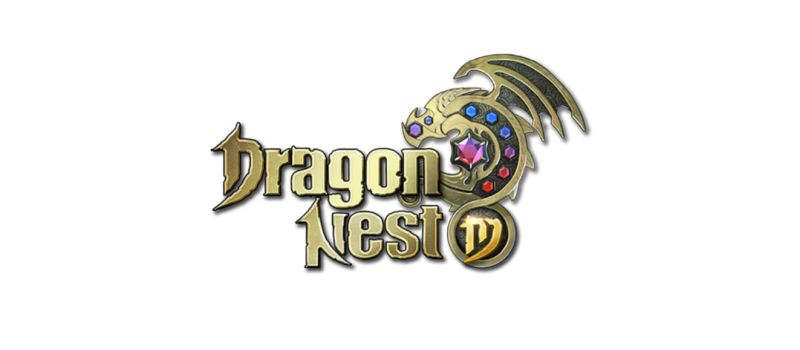 dragon nest m cheats