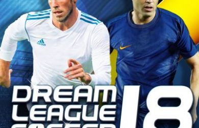 dream league soccer 2018 tips