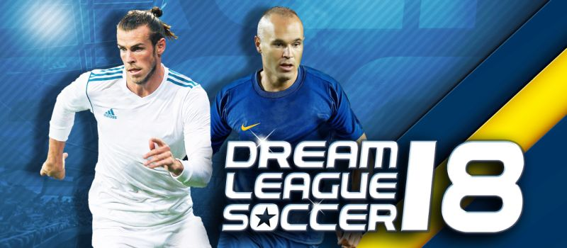 dream league soccer 2018 guide