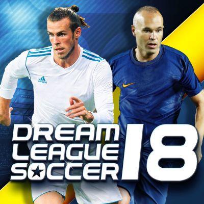 dream league soccer hints