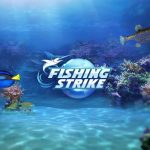 Fishing Strike Beginner's Guide: Cheats, Tips & Tricks to Become the Ultimate Angler