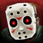 Friday the 13th: Killer Puzzle Cheats, Tips & Strategy Guide to Solve All Puzzles