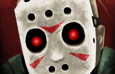 friday the 13th killer puzzle guide
