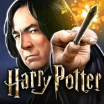 Harry Potter: Hogwarts Mystery Ultimate Guide: Cheats, Tips & Strategies to Discover Magical Mysteries
