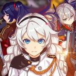 Honkai Impact 3rd Beginner's Guide: Tips, Cheats & Strategies to Crush Your Enemies