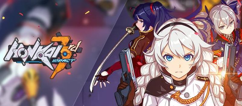 Honkai Impact 3rd Beginner's Guide: Tips, Cheats