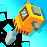 Jackhammer Tower (Voodoo) Cheats, Tips & Tricks to Unlock New Towers