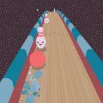 Kingpin Bowling Cheats, Tips & Tricks to Get a High Score