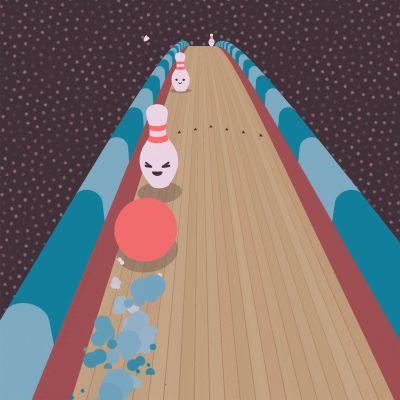 super kingpin bowling