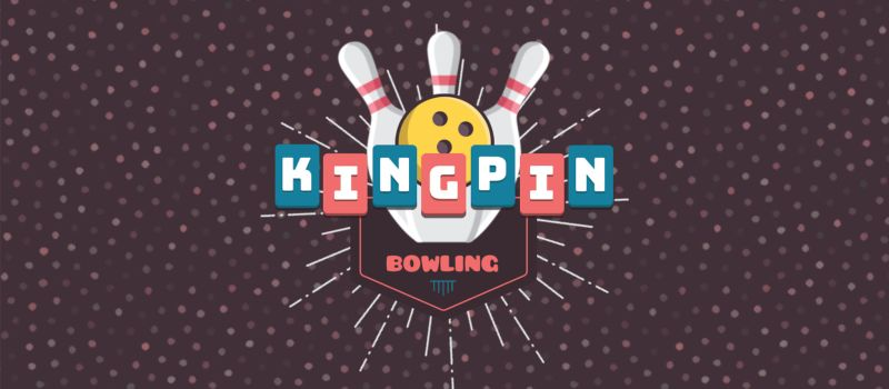 kingpin bowling cheats