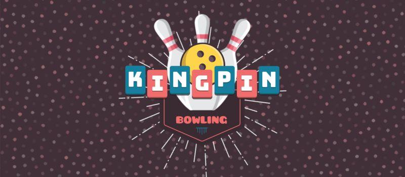 kingpin bowling cheats