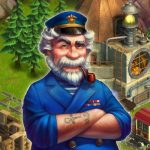 Klondike Adventures Cheats, Tips & Hints to Build a Prosperous City