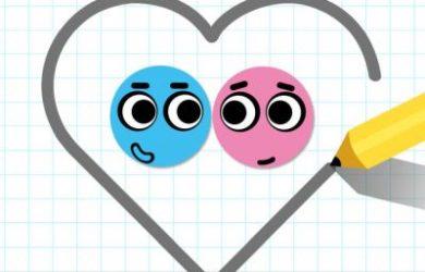 love balls tips