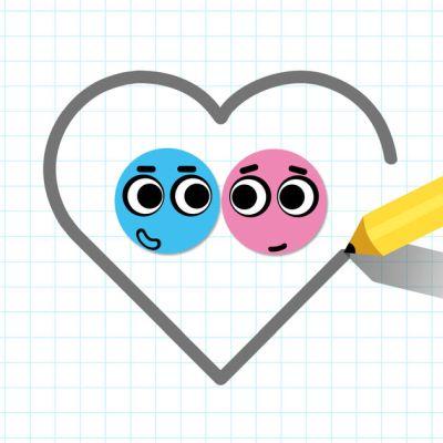 love balls ios tips