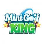 Mini Golf King Will Make You Putt Putt Royalty