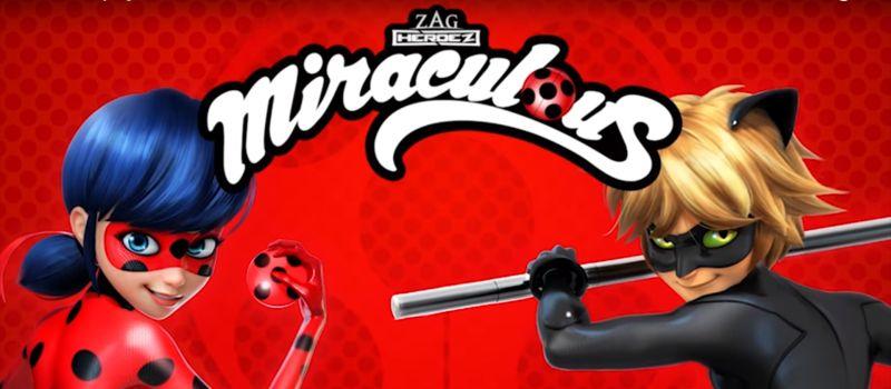 miraculous ladybug & cat noir cheats