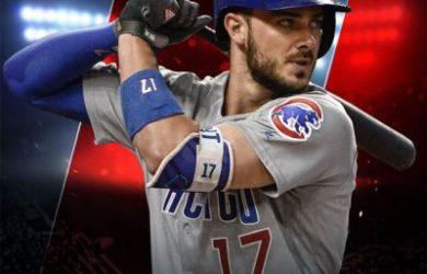 mlb tap sports baseball 2018 tips