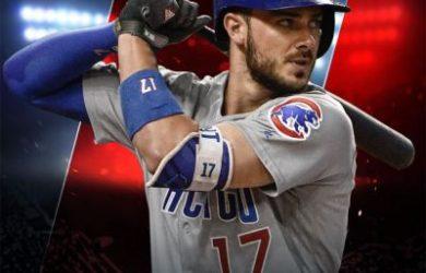 mlb tap sports baseball 2018 tips