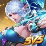 Mobile Legends: Bang Bang Beginner's Guide: Tips, Cheats & Strategies Every Player Should Know
