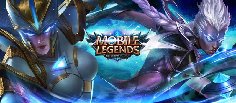mobile legends beginner's guide