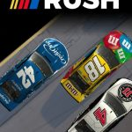 NASCAR Rush Cheats: 8 Advanced Tips & Tricks for Understanding Cards and Winning Endless Mode