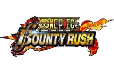 one piece bounty rush guide