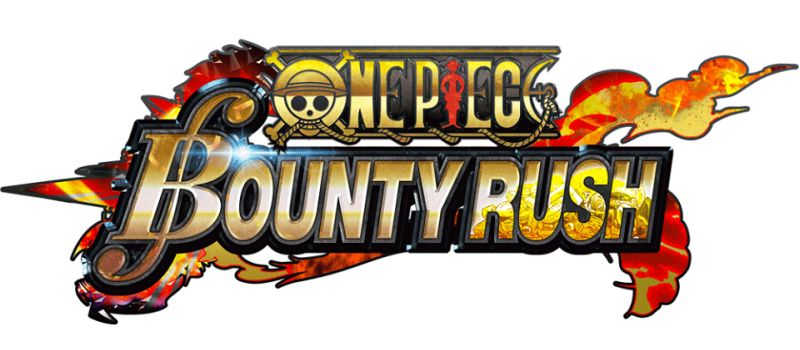 one piece bounty rush cheats