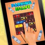 Parking Escape Cheats, Tips & Tricks: How to Solve All Puzzles