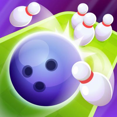 pocket bowling ketchapp high score