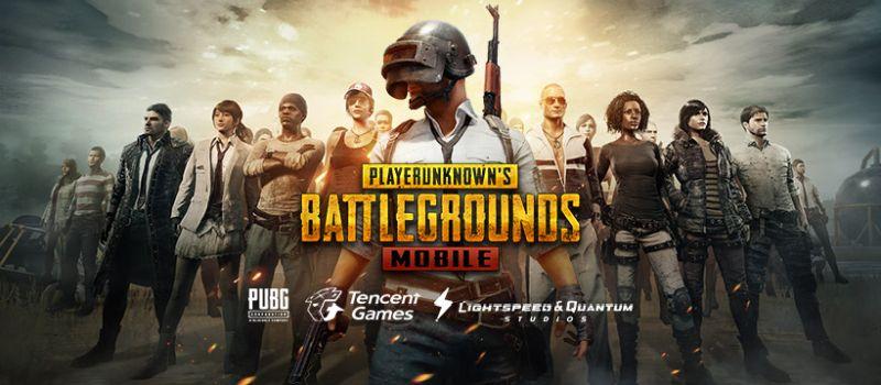 pubg mobile ultimate guide