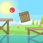 Red Ball 4 Cheats, Tips & Strategy Guide to Save the World