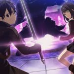 Sword Art Online: Integral Factor Beginner's Guide: Tips, Cheats & Strategies to Master the Game