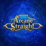 Arcane Straight: Summoned Soul Beginner's Guide: Tips, Cheats & Tricks You Need to Know