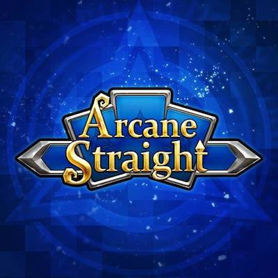 arcane straight summoned soul tips