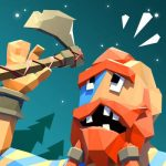 Axe.io Cheats, Tips, Tricks & Hints: Everything You Need to Know