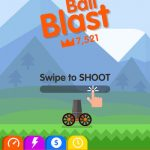 Ball Blast (Voodoo) Cheats, Tips & Tricks to Drive Up Your High Score