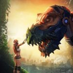 Dino War Cheats, Tips & Strategy Guide to Pulverize Your Enemies