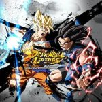 Dragon Ball Legends Best Characters Guide: Tips, Cheats & Strategies
