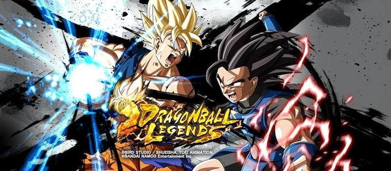 dragon ball legends cheats